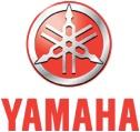 Yamaha logotyp