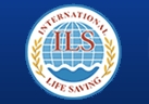 The International Life Saving Federation (ILS)
