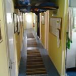 Boendekorridoren