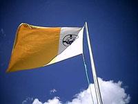 gulflagg