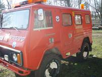 jeep_184
