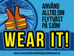 wear-it-sweden-skylt-webb-01-1